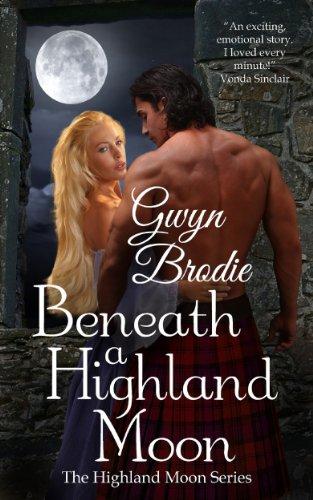 GwynBrodie-BeneathAHighlandMoon