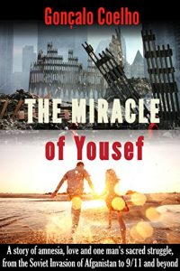 The Miracle of Yousef by Goncalo Coelho