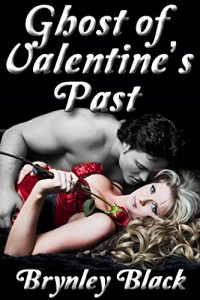 Ghost of Valentine's Past by Brynley Black