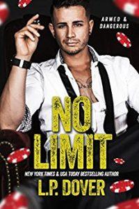 No Limit by L.P. Dover