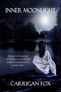 Inner Moonlight by Carrigan Fox