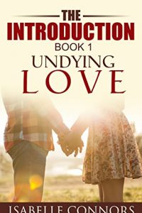The Introduction: Undying Love #1 by Isabelle Connors