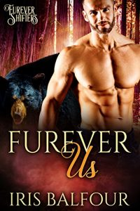 Furever Us by Iris Balfour