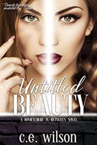 Untitled Beauty by C.E. Wilson