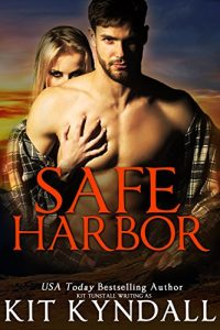 Safe Harbor by Kit Kyndall
