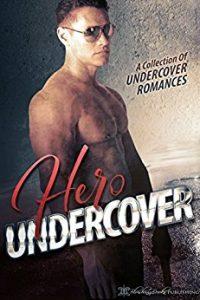 Hero Undercover: 25 Undercover Romances by Annabel Joseph