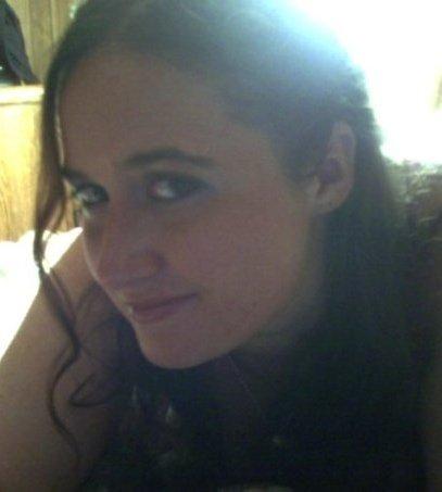 Author Sai Marie Johnson Shares Their Story