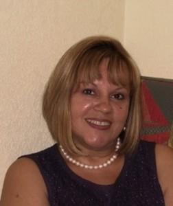 Author Zeecé Lugo Shares Their Story