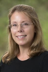 Author MaryAnn Kempher Shares Their Story