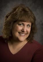 Author Paula Margulies Shares Their Story