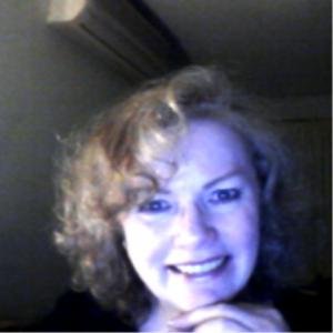 Author Tara Devaney-Thompson Shares Their Story