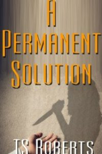 A Permanent Solution by TS Roberts