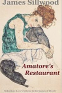 Amatore's Restaurant by James Sillwood