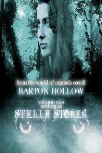 Barton Hollow by Stella Stoker