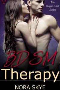 BDSM Therapy by Nora Skye