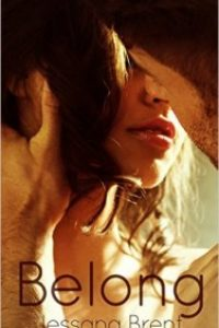 Belong by Jessana Brent
