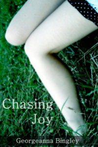Chasing Joy by Georgeanna Bingley