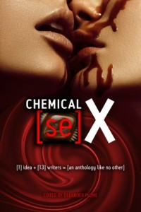 Chemical [se]X – edited by Oleander Plume by Oleander Plume