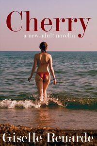 Cherry by Giselle Renarde