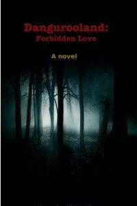 Dangurooland: Forbidden Love by Dino