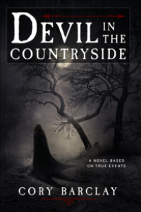 Devil in the Countryside by Cory Barclay