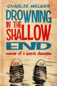 Drowning in the Shallow End by Charlie Mellor