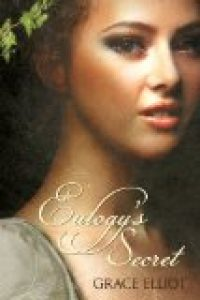 Eulogy's Secret by Grace Elliot