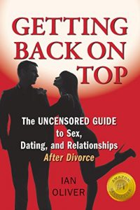 Getting Back On Top by Ian Oliver