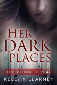 Her Dark Places by Kelly Killarney