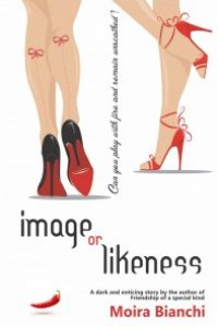 Image or Likeness by Moira Bianchi