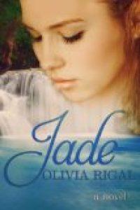 Jade by Olivia Rigal