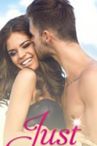 Just Between Us: A Friends to Lovers Romance by Bri Stone by Bri Stone