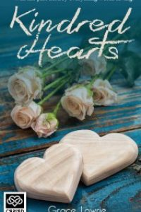 Kindred Hearts by Grace Lowrie