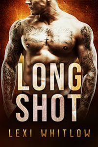 Long Shot by Lexi Whitlow