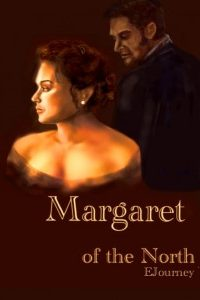 Margaret of the North by EJourney @eholychair