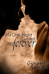 My One-Night Stand, My Forever: Mpreg Romance Book One