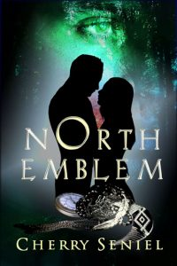 North Emblem by Cherry Seniel