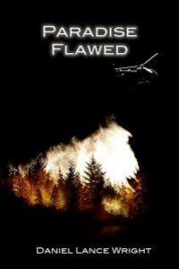 Paradise Flawed by Jacob Morris