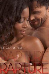 Rapture: A Billionaire BWWM Romance by Jada Jordan