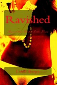 Ravished by Lord Koga