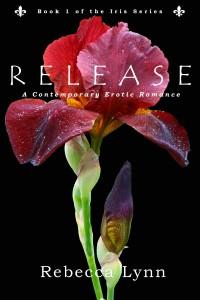 Release by Rebecca Lynn