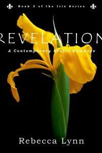 Revelation by Rebecca Lynn