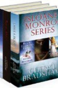Sloane Monroe Series Boxed Set by Cheryl Bradshaw