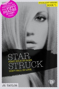 Star Struck by JS Taylor