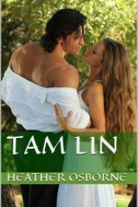Tam Lin by Heather Osborne