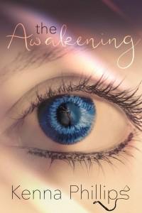 The Awakening by Kenna Phillips