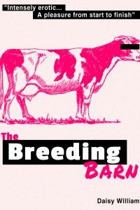 The Breeding Barn by Daisy Williams