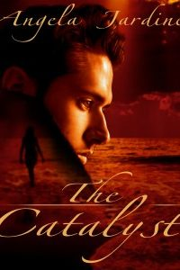 The Catalyst by Angela Jardine @Jardange