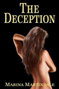The Deception by Marina Martindale