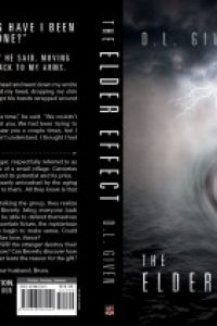 The Elder Effect by D. L. Given